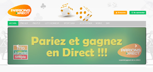 parions-direct ngser